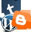 mobilizeBlog