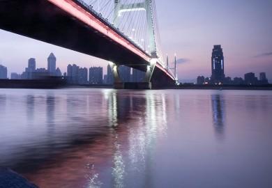 City photo project